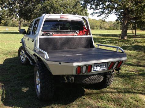 Flatbed Toyota Http Www Pirate4x4 Forum Toyota Truck 4runner 98472