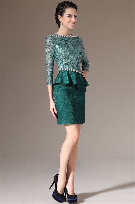 Dress Dress Korea Brukat Dress Brukat 11 205 best trend kebaya modern images on kebaya