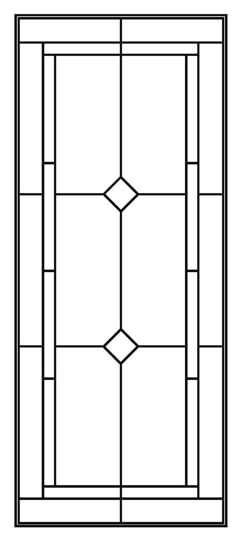pattern design glass stained glass patterns for free stain glass patterns