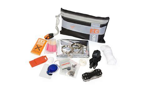 gerber grylls ultimate survival kit gerber grylls ultimate survival kit
