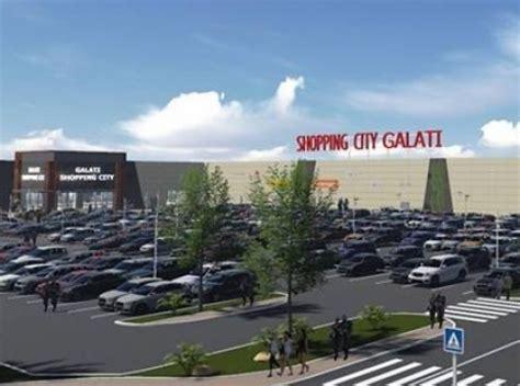 garanti bank galati nepi takes 20 mln loan from garanti bank for shopping