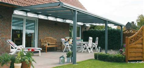terrassendach aluminium glas terrassendach aktion in hamburg alu terrassendach