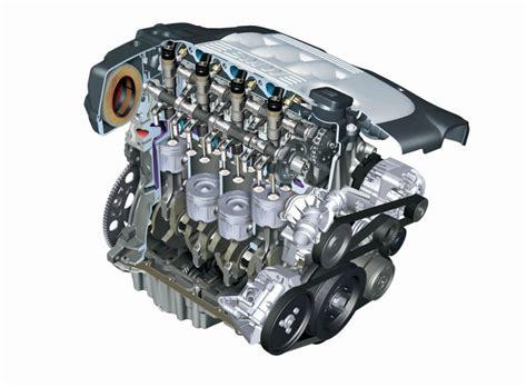 diesal motors il motore a ciclo diesel sicurauto it