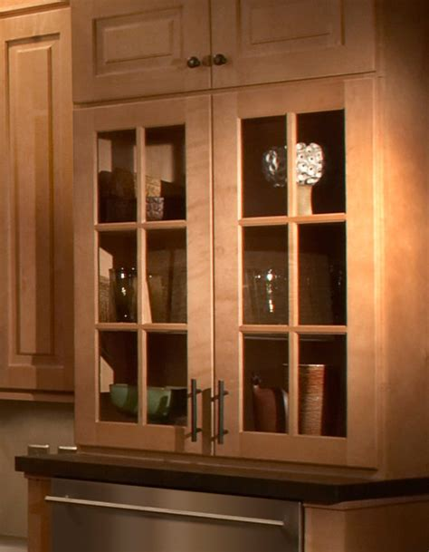 Mullion Kitchen Cabinet Doors by Mullion Cabinet Doors Cliqstudios Traditional
