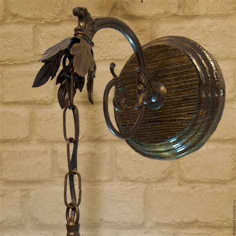 cast iron wall mount fancy kerosene wall sconce antique cast iron wall mount