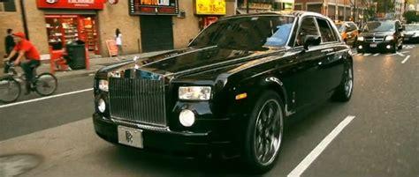 roll royce wraith rick ross rick ross feat styles p b m f rolls royce cars in