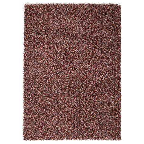 runner rugs ikea ikea area rugs surripui net