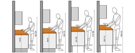 altezza sgabelli cucina altezza banco cucina mena uk sgabello da bar altezza