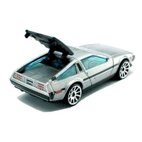 Hotwheels Delorean Dmc 12 1981 wheels 1981 delorean dmc 12 2017 2018 cars reviews