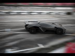 Lamborghini Ankonian Cost 2016 Lamborghini Ankonian Price Release Date Price And