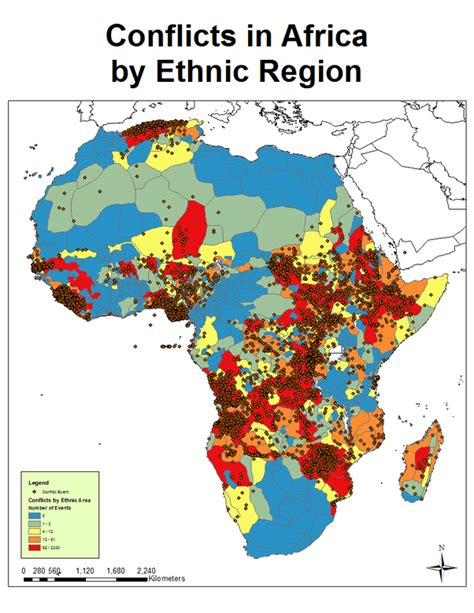 From Colonization To National State The Political Demography Of Indon 1 did europeans purposely divide africans to cause as many