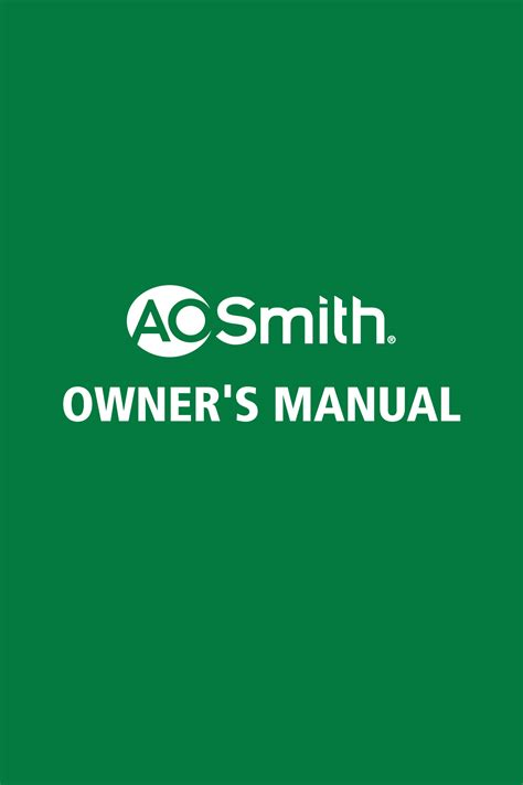 smith water heaters  lowes