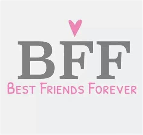 nápis bff | ask.fm/heartspicturesforyou