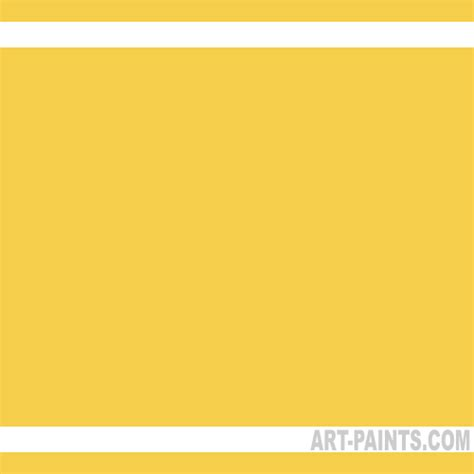 gold yellow reusche stained glass and window paints inks and stains d232792 gold yellow