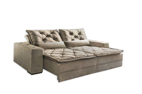 Sofa Reclinavel Farmersagentartruiz Com