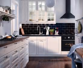 idea kitchen design ikea kitchen design pictures iroonie