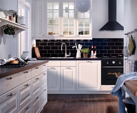 Ikea Kitchen Ideas Ikea Kitchen Design Pictures Iroonie