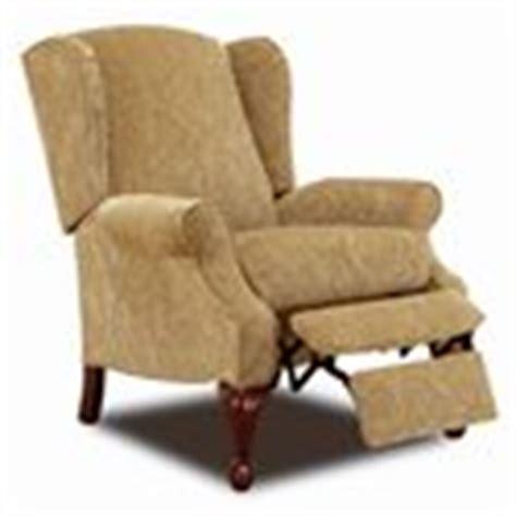lane queen anne recliner lane hi leg recliners traditional heathgate hileg recliner