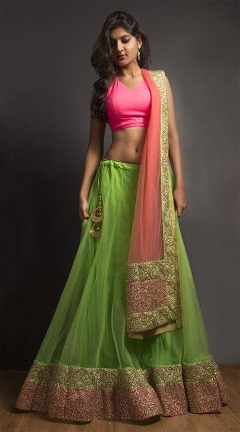 pink colour combination dresses 26 best green n pink images on pinterest india fashion