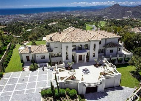 643 best luxury dream homes images on pinterest luxury 643 melhores imagens de luxury dream homes no pinterest