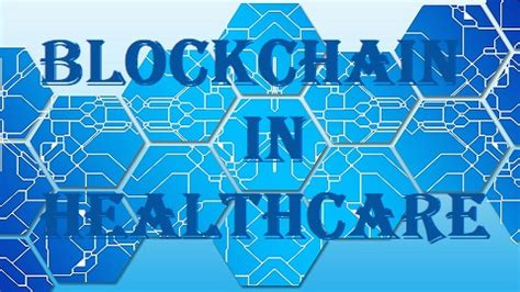 how blockchain can automate referral management hitech