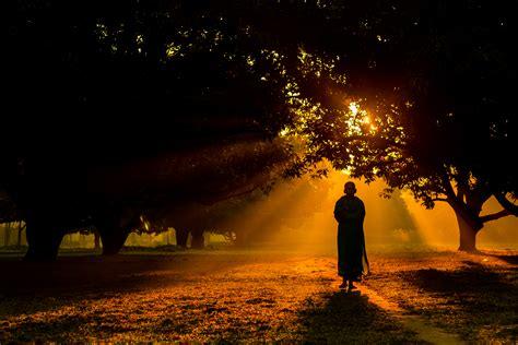 4 phases of spiritual warfare navigate sabotage build success books file dinajpur bangladesh jpg