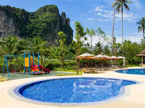 family tattoo krabi ao nang reviews hotel in krabi ibis styles krabi ao nang
