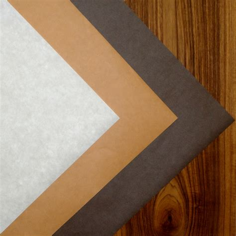 How To Make Paper From Wood - how to build paper backed wood veneer pdf plans