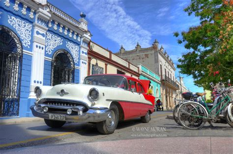 can americans travel to cuba how to travel to cuba for americans tips and tricks to