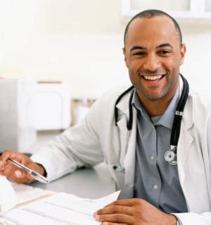 Of Physicians Thoughts On Physicians The Basics Of Physician Credentialing