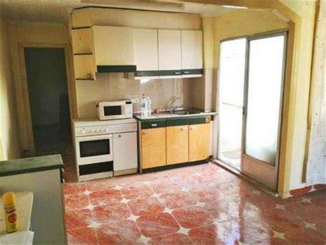 casas baratas espa a las casas m 225 s baratas de espa 241 a necesitan una reforma