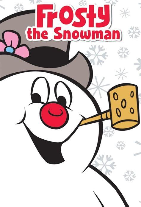 se filmer the snowman film frosty the snowman frosty the snowman frosty the