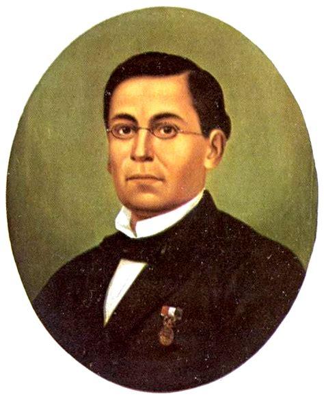 imagenes de la vida de ignacio zaragoza 5 de mayo de 1862 aniversario de la batalla de puebla
