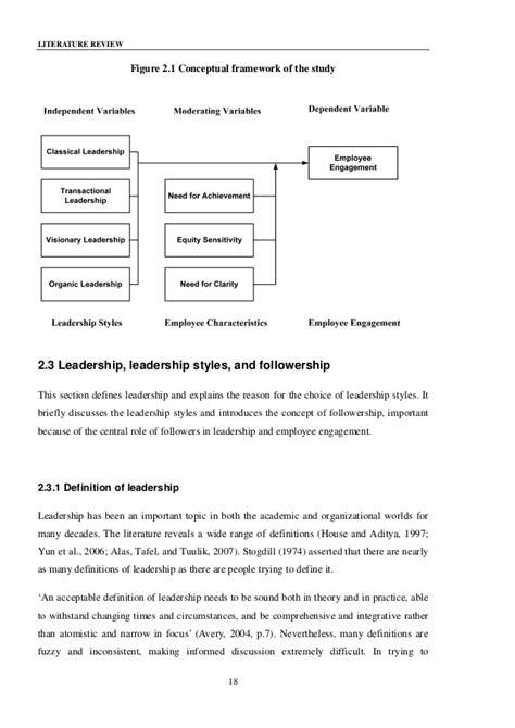 dissertation on employee engagement employee engagement thesis 28 images employee