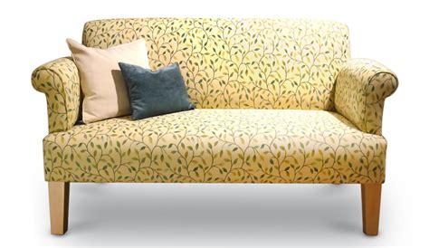 tisch sofa tisch sofa beste k 252 chensofa online kaufen tischsofa