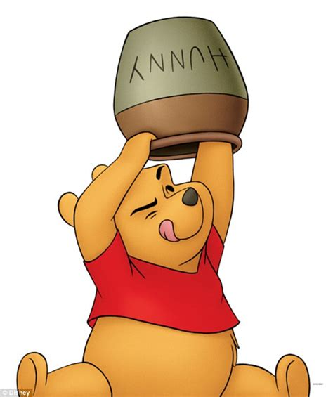 Helm Gm Winnie The Pooh disney to make live version of winnie the pooh with director at the helm