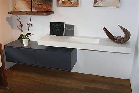 corian schweiz waschtische corian badm 246 bel u waschtisch hausmarke m 246 bel