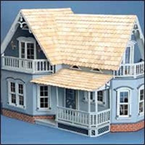 doll house plan free download country doll house free pdf diy dollhouse plans download fine woodworking video