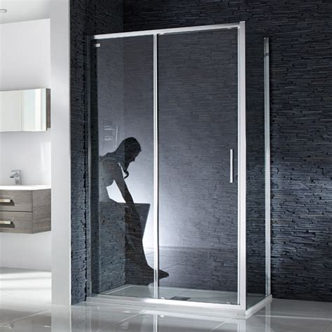 Kinkead Shower Doors 100 Kinkead Shower Doors Folding Shower Doors Glass Epienso Folding Door Btca 100 1000mm Pivot