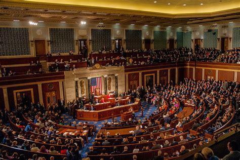 U S Congress us congress salaries and benefits