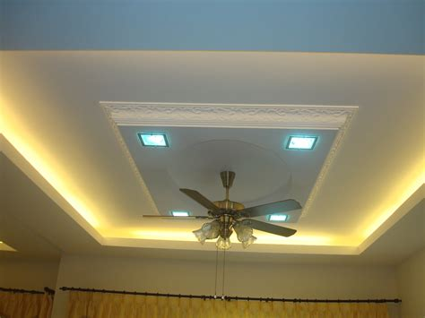 Plaster Of Designs For Ceiling by Plaster Ceiling For Condo Studio Design Gallery