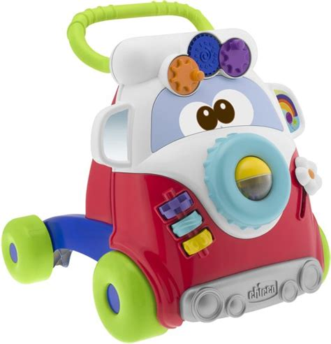 chicco buitenspeelgoed bol chicco happy duwkar looptrainer tiamo speelgoed