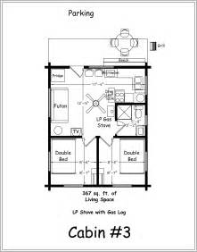 3 bedroom cabin floor plans 3 bedroom cabin floor plan single floor studio