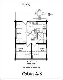 3 Bedroom Cabin Floor Plans by 3 Bedroom Cabin Floor Plan Single Floor Studio