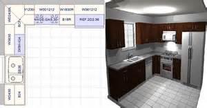 Pro Kitchens Design pro kitchens design pro kitchens design and kitchen interior design
