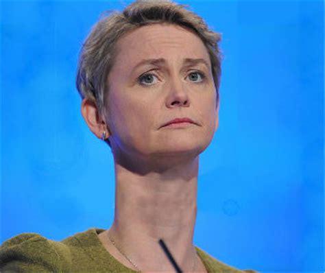 balls proxy yvette cooper extends labour leadership bid