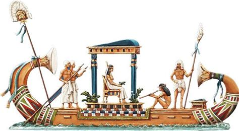 boat without mask clipart 17 best images about ancient egypt on pinterest social