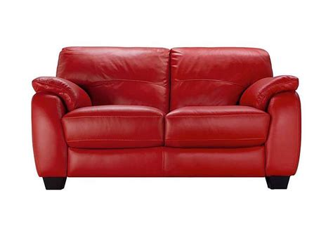 leather sofas furniture village moods 2 seater leather sofa furniture village