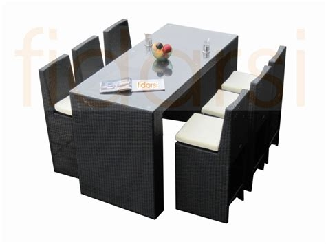 Dining Chairs Gold Coast Outdoor Dining Chairs Gold Coast Home Decor Interior Exterior