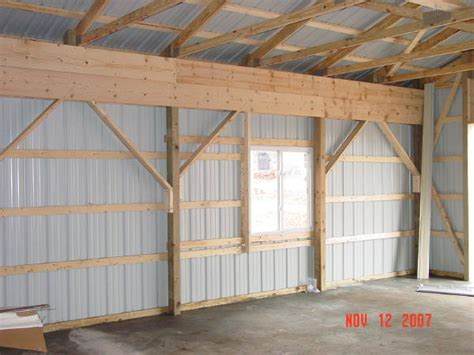 barn plans for sale build a barn garage 2017 2018 best cars reviews
